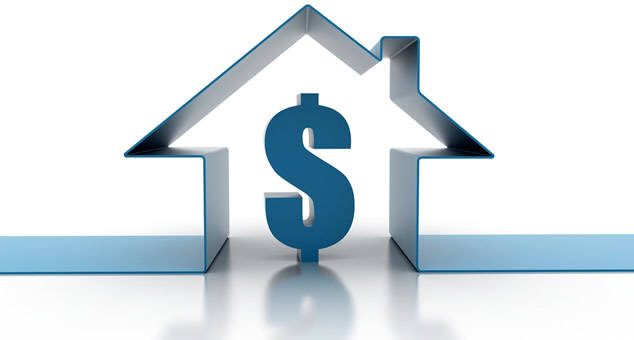 3 Key Things to Success in Flipping Houses for Profit