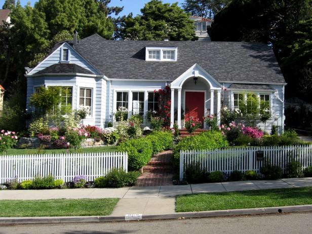 How To Create a Visually Attractive Fix and Flip Property For Quick Resale