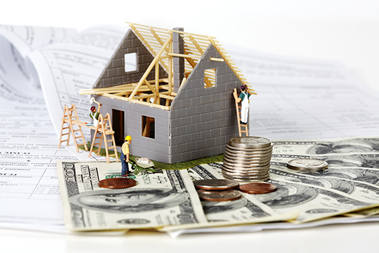 Helpful tips about home improvement loan